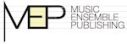 Music Ensemble Publishing